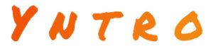Yntro_logo